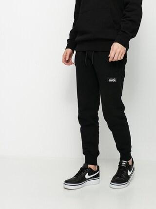 Spodnie Elade Classic Drs (black)