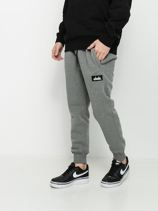 Spodnie Elade Classic Drs (grey)