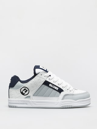 Buty Globe Tilt (white/grey/navy)