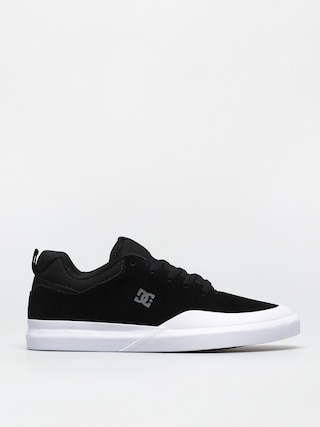 Buty DC Infinite S (black/white)