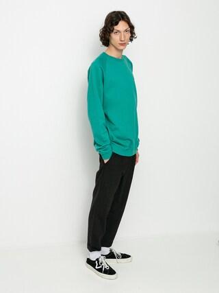 Bluza Volcom Freeleven (synergy green)