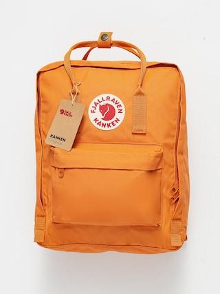 Plecak Fjallraven Kanken (spicy orange)