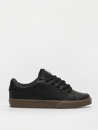 Buty Circa Lopez 50 (black/gum/pu)
