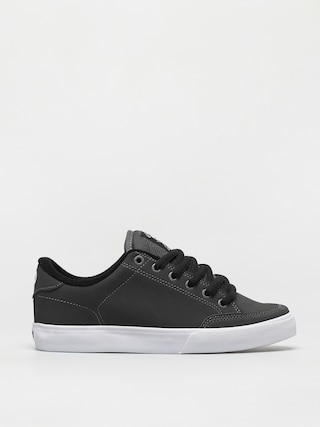 Buty Circa Al 50 Pro (shadow/black/white)