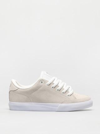 Buty Circa Lopez 50 (bold white/white)