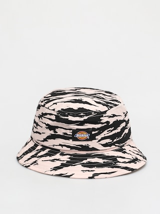 Kapelusz Dickies Quaba Bucket (light pink)
