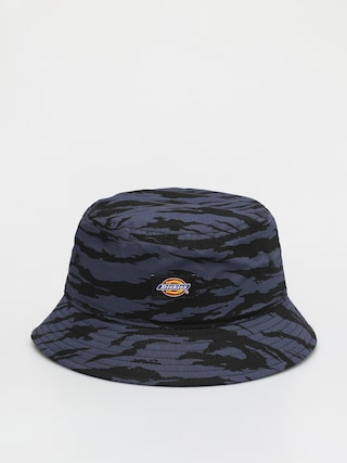 Kapelusz Dickies Quaba Bucket (navy blue)