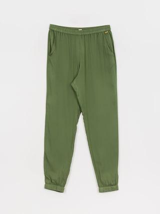 Spodnie Roxy Sd Easy Peasy Wmn (vineyard green)