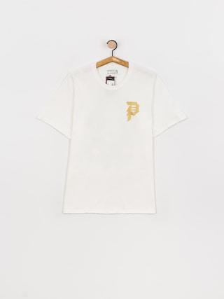 T-shirt Primitive Doom (white)