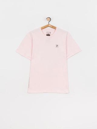 T-shirt Primitive Venom (pink)