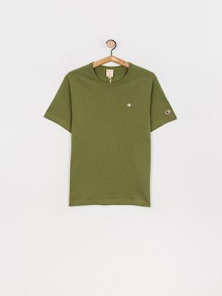 T-shirt Champion Crewneck 214674 (cpo)