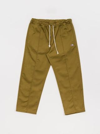 Spodnie Champion Straight Hem 213607 (lzd)