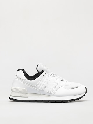 Buty New Balance 574 (white)