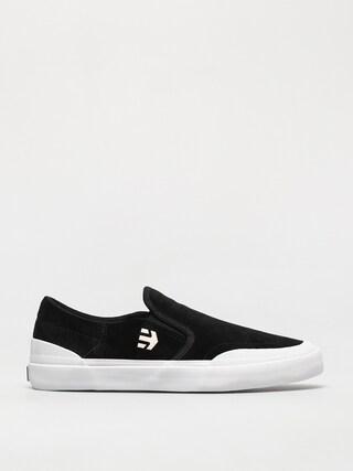 Buty Etnies Marana Slip Xlt (black/white)