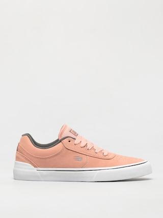 Buty Etnies Joslin Vulc (pink)