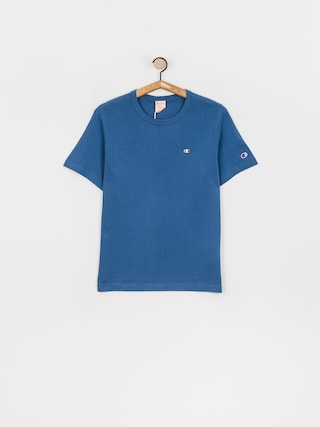 T-shirt Champion Crewneck 214674 (drb)