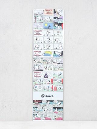 Papier Element Peanuts Comic (assorted)