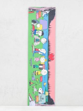 Papier Element Peanuts Squad (assorted)