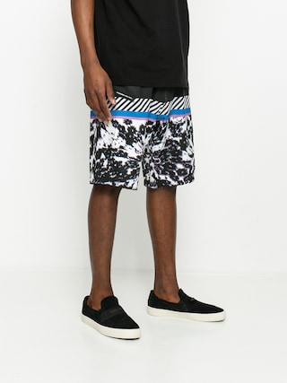 Boardshorty Volcom Mod Lido Plus 20 (black)