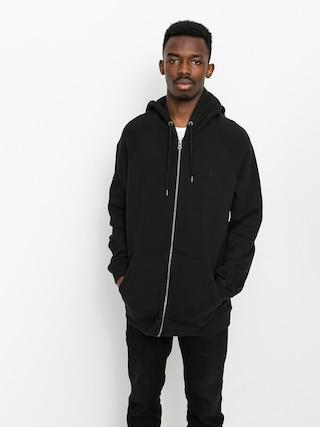 Bluza z kapturem Volcom Freeleven ZHD (black)