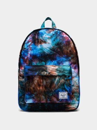 Plecak Herschel Supply Co. Classic (summer tie dye)