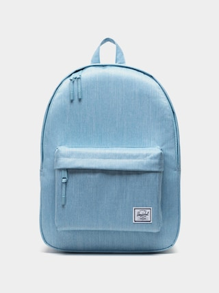 Plecak Herschel Supply Co. Classic (light denim crosshatch)