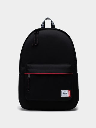 Plecak Herschel Supply Co. X Independent Classic X-Large (black)