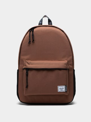 Plecak Herschel Supply Co. X Independent Classic X-Large (saddle brown)
