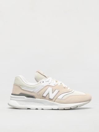 Buty New Balance 997 Wmn (white)