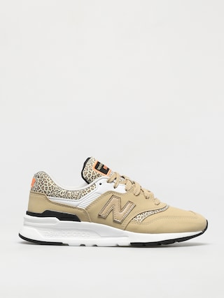 Buty New Balance 997 Wmn (incense)
