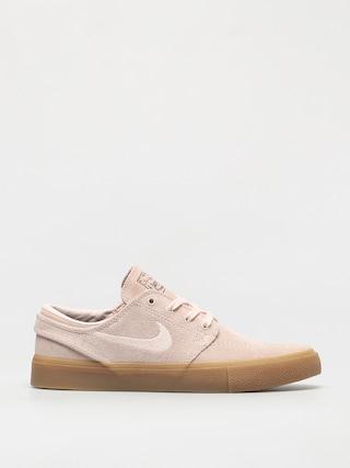 Buty Nike SB Zoom Janoski Rm (orange pearl/orange pearl orange pearl)