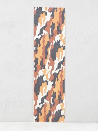 Papier FKD Color (camo 2)