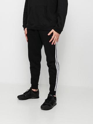 Spodnie adidas Originals 3 Stripes (black)