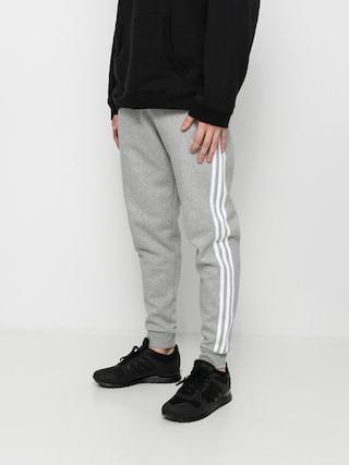Spodnie adidas Originals 3 Stripes (mgreyh)
