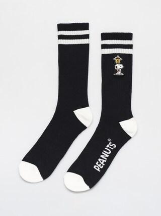 Skarpetki Element Peanuts Sock (eclipse navy)
