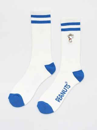 Skarpetki Element Peanuts Sock (sky blue)
