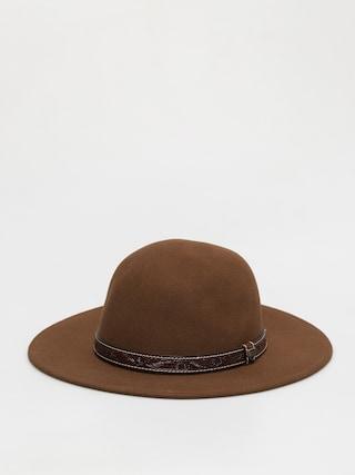 Kapelusz Brixton Fender Tiller Hat (coffee)