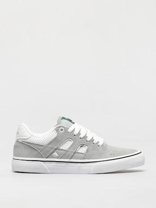 Buty Emerica Tilt G6 Vulc (grey/white)