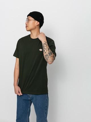 T-shirt Dickies Mapleton (olive green)