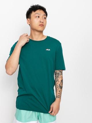 T-shirt Fila Unwind (storm)