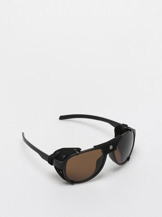 Okulary przeciwsu0142oneczne Majesty Apex 2.0 (black/polarized bronze topaz)