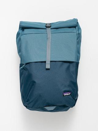 Plecak Patagonia Arbor Roll Top (abalone blue)