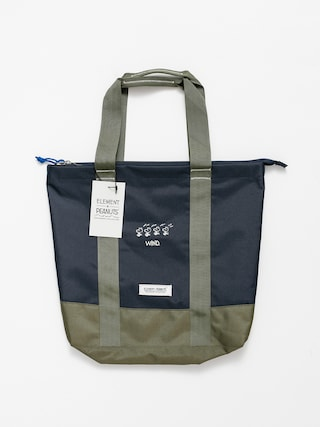 Torba Element Carrier Peanuts Tote (eclipse navy)