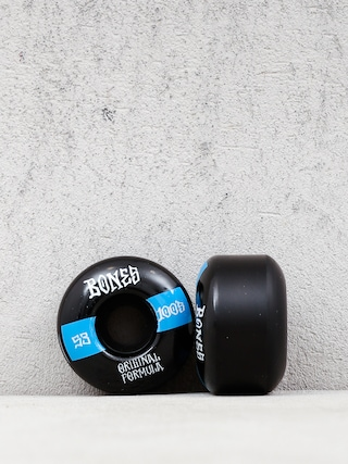 Ku00f3u0142ka Bones Og Formula V4 Wide 100A (black/blue)