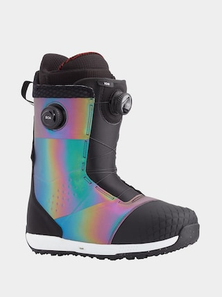 Buty snowboardowe Burton Ion Boa (holographic)