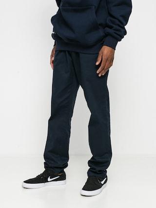 Spodnie Tabasko Chino (navy)