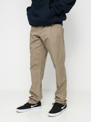Spodnie Tabasko Chino (beige)