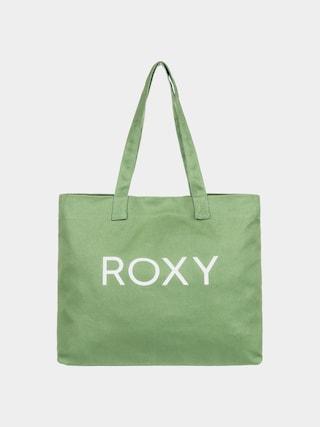 Torba Roxy Go For It Wmn (vineyard green)