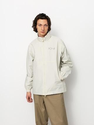 Kurtka Polar Skate Coach (oyster white)