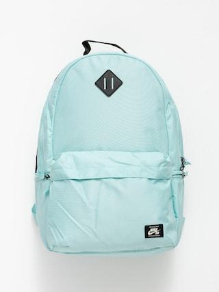 Plecak Nike SB Icon (light dew/light dew/coconut milk)